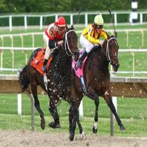 玩免費娛樂APP|下載Horse Racing Guide app不用錢|硬是要APP