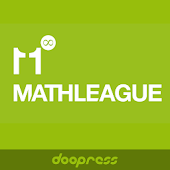 MATHLEAGUE NUMBER