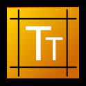 TimeTables – Inholland Rooster logo