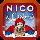 Nico y la Navidad icon
