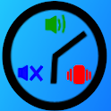 SoundScheduler icon