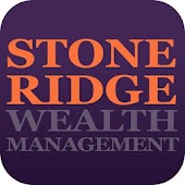 Stone Ridge Wealth Managment