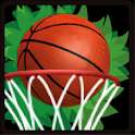 BasketBall Jungle icon