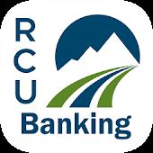 RCU Banking