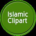 IslamiClipArt-IslamicEmoji icon