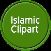 IslamiClipArt-IslamicEmoji