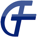 The Best Language Forum in TR logo