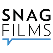 SnagFilms - TV