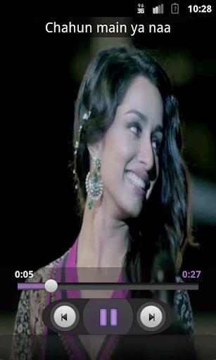 Aashiqui 2 Videos - Download Mp4 3gp   TinyJuke