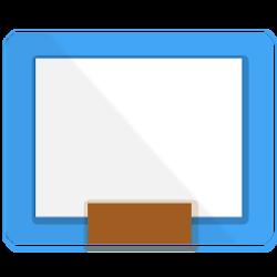 BoardCast Virtual Whiteboard