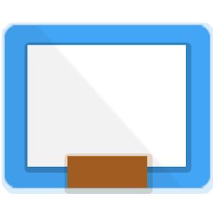 BoardCast Virtual Whiteboard Android Apps On Google Play