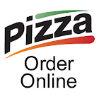 Pizzarama icon