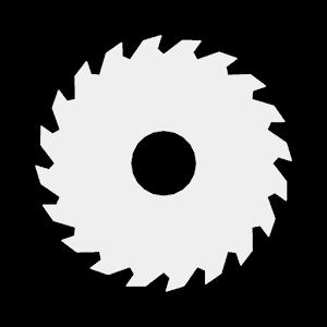 Orris HD v1.0.1 APK