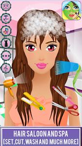 Royal Princess Makeover v7.1.4