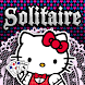 Hello Kitty Solitaire icon