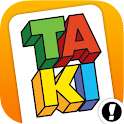 Taki Lite icon