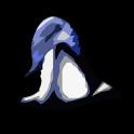Age of Empires sonidos logo