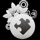 App Sliding Puzzle Fiesta version 2015 APK