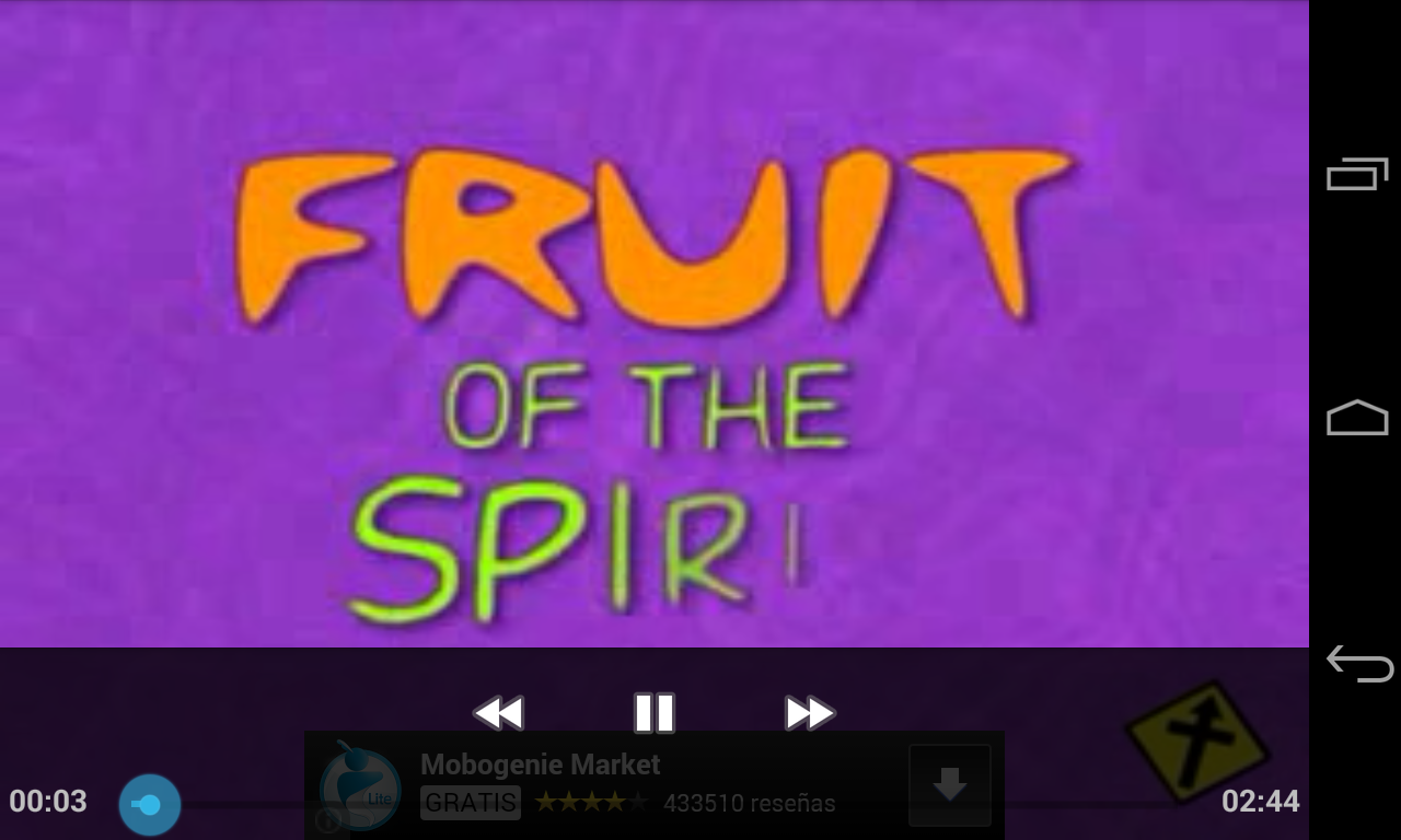 christian music for kids android apps on google play