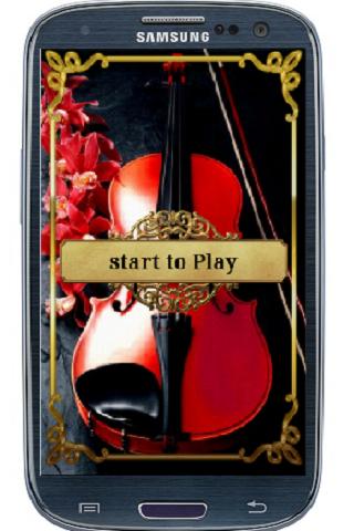 娛樂必備APP下載 violin notation 好玩app不花錢 綠色工廠好玩App