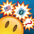 Emoji PopT