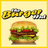 The Burger Hut