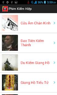 【免費媒體與影片App】Phim Bộ Tổng Hợp-APP點子