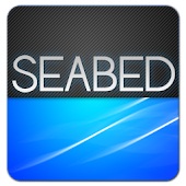Seabed Apex/Nova Theme
