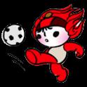 足球小子 logo