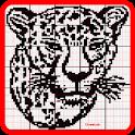 Nonogram 2 (Picross Logic) icon