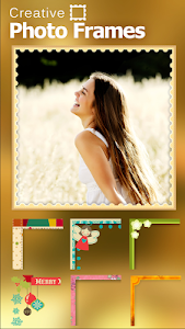 Photo Collage Editor v1.19