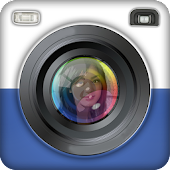 FxCamera+