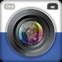 FxCamera+ 2.2