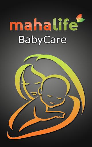 Mahalife BabyCare