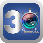 30 Seconds social