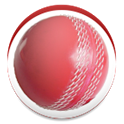 IPL6 Highlight icon