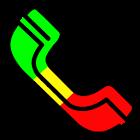 SnapPhone2 icon