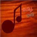 Tamil Songs (HQ) icon