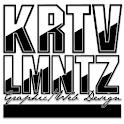 KRTVLMNTZ logo