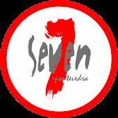 Seven Shop Online