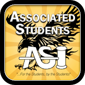 Associated Students (CSULA)