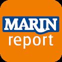 MARIN Report icon