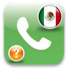 Que Compañia ? Mexico icon