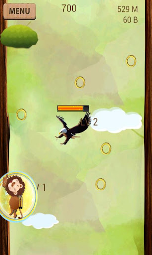 玩免費休閒APP 下載壁登りジャンプラン(Climb Tree Jump) app不用錢 硬是要APP