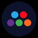 StressMod icon