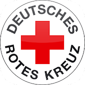Deutsches Rotes Kreuz Oberberg
