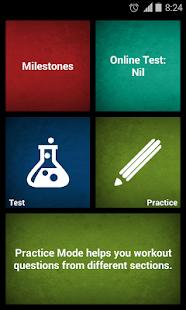 LINE 釣魚大師 | LINE釣魚大師的一些小小技巧 (轉載) (11/20更新) |遊戲資料庫 | AppGuru 最夯遊戲APP攻略情報