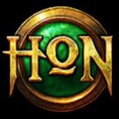 HoN SoundBoard - Full