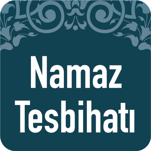 Namaz Tesbi.. file APK for Gaming PC/PS3/PS4 Smart TV