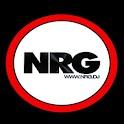 NRG DJ icon